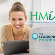 news trainingLearningRooms