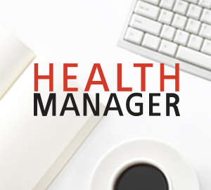 news-health-manager