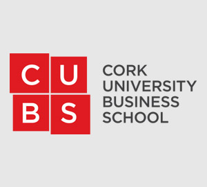 Cork University Business School