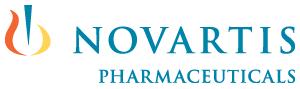 Sponsored by Novartis Pharmaceuticals