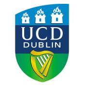 news UCD