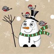 news Christmas2012
