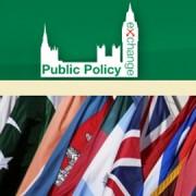 news PublicPolicyExchange