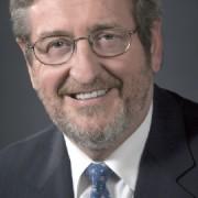 news Michael J Dowling