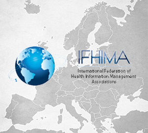 news IFHIMA