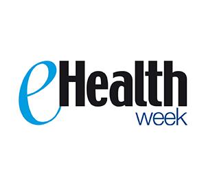 news e-health