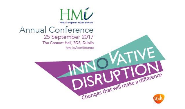 HMI Annual Conference 2017