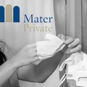 news Materprivate