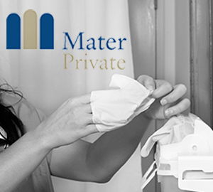 news Materprivate