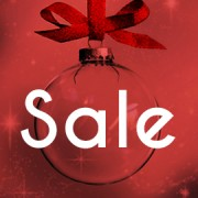news winter sale