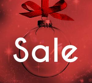 news winter sale