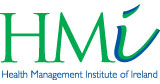 Health Management Institute of Ireland (HMI)