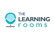 learning rooms logo