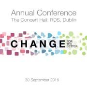 HMI Annual Conference
