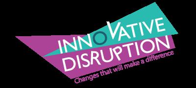 Innovative Disruption