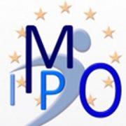 IMPO logo