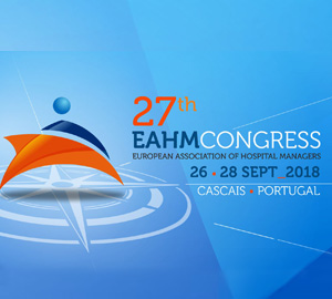 EAHMCongress2018news