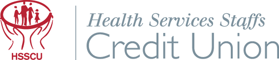 Health Services Staffs Credit Union