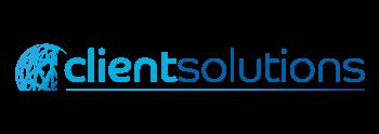 client solutions